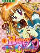 Happy_Ice_Cream